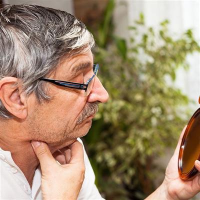 老人夜尿多吃什么_泌尿系统保健(第5页)_健康经验_闻医网